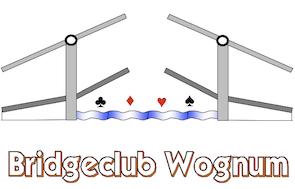 B.C. Wognum logo